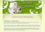 Cachet Cotons