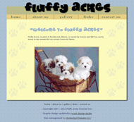 Fluffy Acres