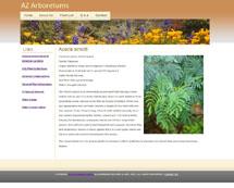 Arboretum_new